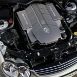 Mercedes-Benz_C_01