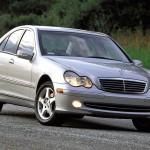 Mercedes-Benz_C_02