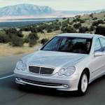 Mercedes-Benz_C_03