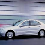 Mercedes-Benz_C_05
