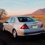 Mercedes-Benz_C_06