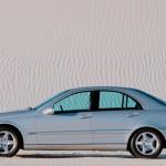 Mercedes-Benz_C_07