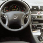 Mercedes-Benz_C_09