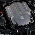 Mercedes-Benz_C_AMG-motor