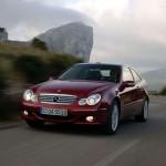 Mercedes-Benz_C_Sport_Coupe_01