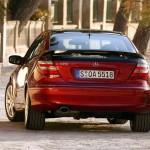Mercedes-Benz_C_Sport_Coupe_05