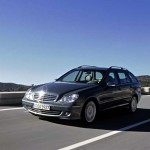 Mercedes-Benz_C_kombi_01