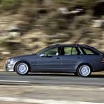 Mercedes-Benz_C_kombi_02