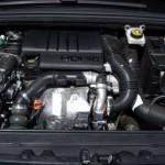Peugeot-308-16-hdi