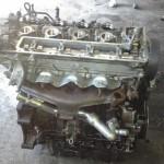 Peugeot-308-20-hdi