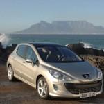 Peugeot_308_05