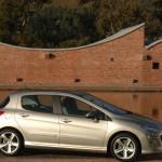 Peugeot_308_07