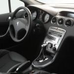 Peugeot_308_10