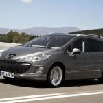 Peugeot_308_SW_01