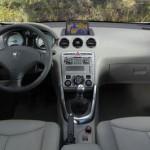Peugeot_308_interier