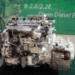 R-diesel