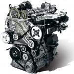 R-engine-diesel