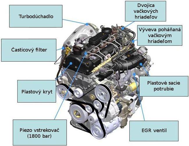 R-engine1