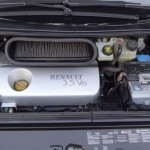 Renault-Espace_IV-35-V6