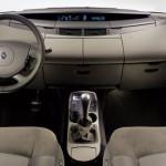 Renault-Espace_IV_interier