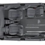 Renault-Espace_IV_kufor