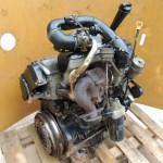 VW-Transporter-25-tdi