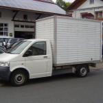 volkswagen_transporter_3