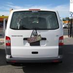 volkswagen_transporter_5