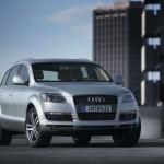 Audi_Q7_03