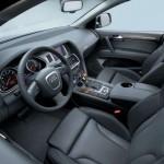 Audi_Q7_08