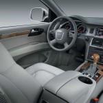 Audi_Q7_09