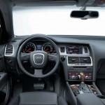 Audi_Q7_10