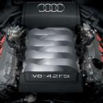 Audi_Q7_17
