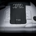 Audi_Q7_18