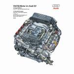 Audi_Q7_20