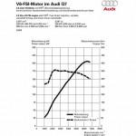 Audi_Q7_21