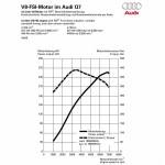 Audi_Q7_23