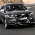 Audi_Q7_29