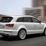 Audi_Q7_30