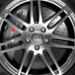 Audi_Q7_31