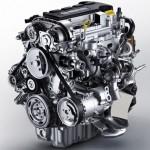 1-4-turbo