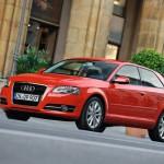 Audi-A3_2011_800x600_wallpaper_01