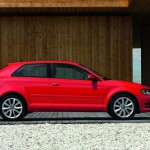 Audi-A3_2011_800x600_wallpaper_07