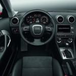 Audi-A3_2011_800x600_wallpaper_0f