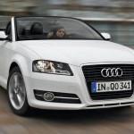 Audi-A3_Cabriolet_2011_800x600_wallpaper_01