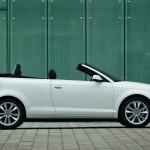 Audi-A3_Cabriolet_2011_800x600_wallpaper_04