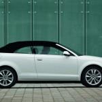 Audi-A3_Cabriolet_2011_800x600_wallpaper_05