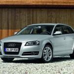 Audi-A3_Sportback_2011_800x600_wallpaper_02