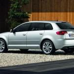 Audi-A3_Sportback_2011_800x600_wallpaper_0f