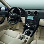 Audi-A3_Sportback_2011_800x600_wallpaper_1e